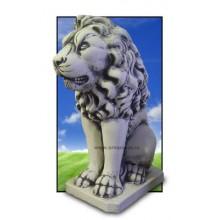 Statueta Leu mare