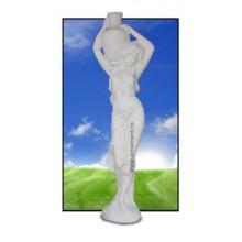 Statueta Tarancuta cu Ulcior